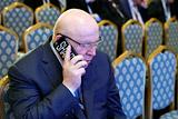 Источник сообщил о возможном уходе Шанцева с поста главы Нижегородской области