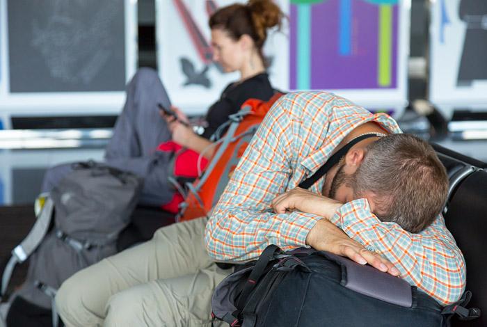 Зарубежом находятся 43 тысячи туристов, отправленных рейсами «ВИМ-Авиа»