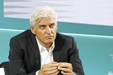Олег Тиньков пообещал отозвать все иски против Nemagia