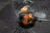 Пять полевых командиров и 32 боевика ликвидированы в районе сирийского Идлиба
