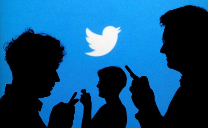 Twitter собрался вдвое увеличить длину сообщений