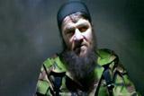 ФСБ заявила об обнаружении захоронения Доку Умарова