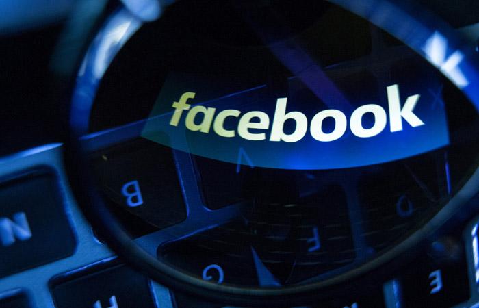 """В Facebook интегрируют контент """"Яндекс.Музыки"""""""