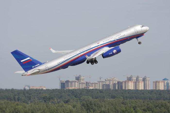 США обвинили Россию в несоблюдении договора по открытому небу