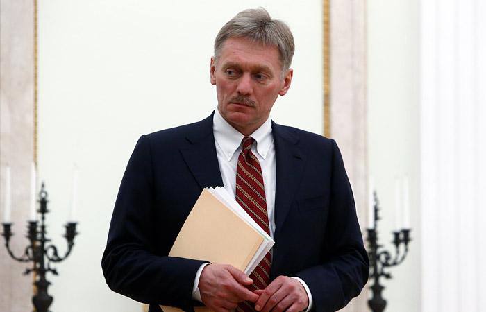 Песков прокомментировал смену губернаторов вряде регионов: ожидаемый и стандартный процесс