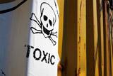 Источник сообщил об отравлении Доку Умарова высокотоксичным веществом