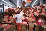 AliExpress запустила в России торговую площадку Tmall