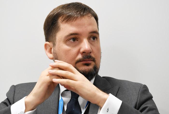 Путин сменил губернатора Ненецкого автономного округа