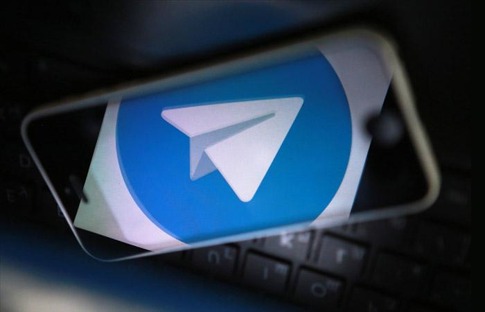 Обвинения Российской Федерации против Telegram бесполезны — Дуров