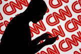 Роскомнадзор уличил CNN International в нарушении закона о СМИ