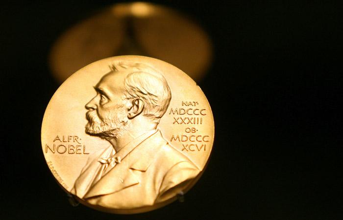 Нобелевскую премию по биологии и медицине получили ученые из США