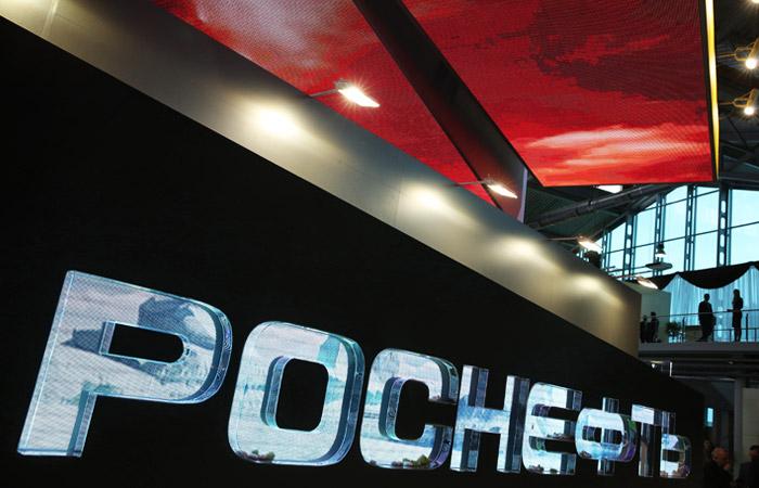 «Роснефть» обжаловала решение суда поделу АФК «Система»