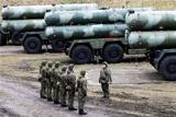 Россия не передаст Турции технологии в рамках поставки С-400