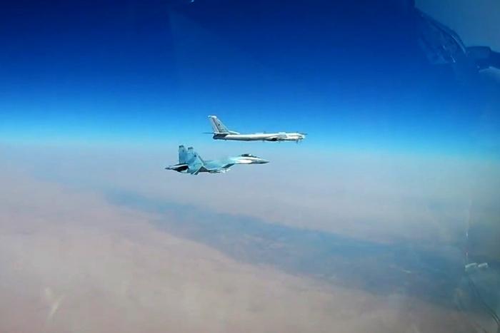 Российской военной операции в Сирии исполнилось два года. Обобщение