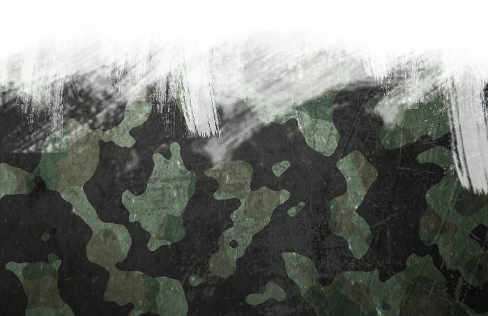 Источник рассказал об убитых на полигоне в Приамурье