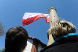 Польша организовала комитет по вопросу выплаты Германией военных репараций