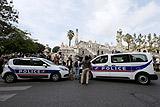 В Марселе при нападении неизвестного с ножом погибли два человека