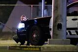 Два человека убиты и 24 пострадали в ходе стрельбы в Лас-Вегасе