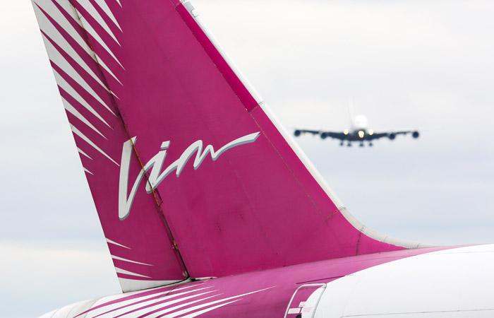 Дворкович: неменее 20 тысяч туристов «ВИМ-Авиа» возвращены в РФ