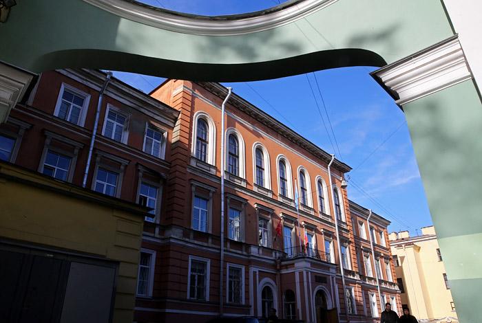 Минобрнауки представило рейтинг лучших школ России за 2016-2017 годы