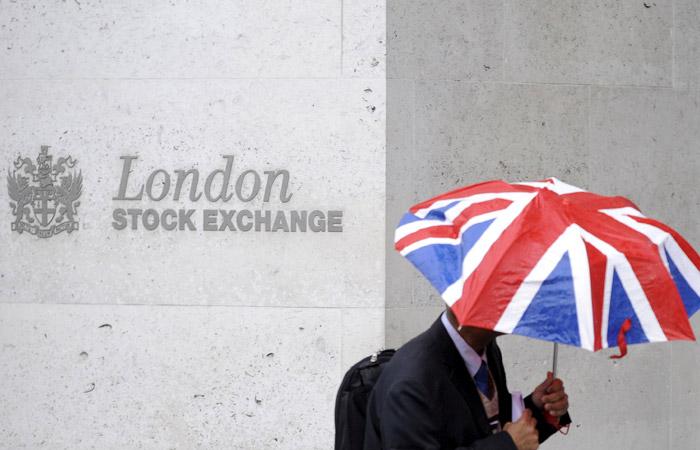 En+ проведет IPO встолице Англии иМоскве