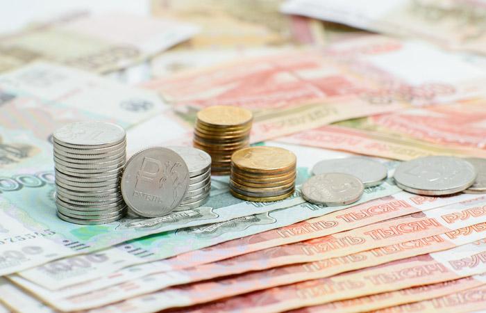Орешкин: Инфляция вРФ снизилась до3%