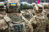 СБУ выдворила из Украины корреспондента НТВ