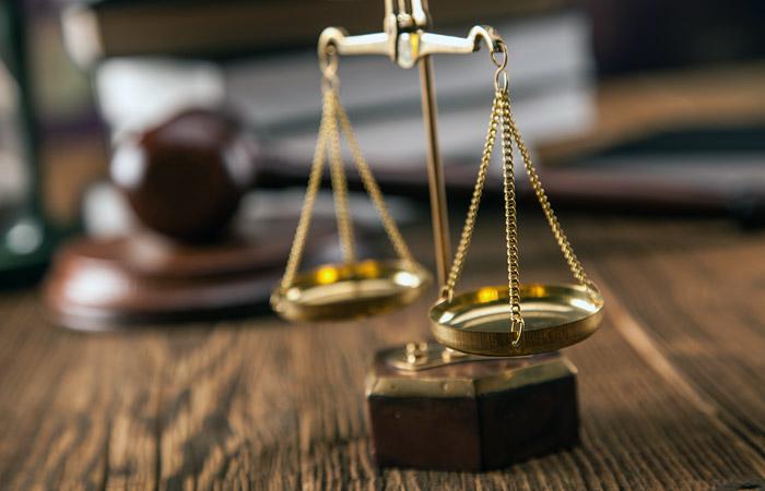 """""""Система"""" не намерена идти в международные суды в рамках спора с """"Роснефтью"""""""