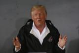 Трамп отказался подтверждать связь стрелка из Лас-Вегаса с ИГ