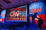 Роскомнадзор пригрозил CNN скорым лишением лицензии