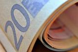 Минфин назвал маловероятным порог беспошлинного ввоза для интернет-ритейла в 20 евро