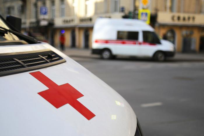 Прокуратура подтвердила от 14 до 16 жертв ДТП во Владимирской области