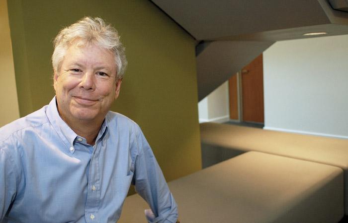 Нобелевскую премию поэкономике вручили заисследования вобласти поведенческой экономики