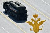 Кремль отказался раскрыть детали о планах Саудовской Аравии по покупке С-400
