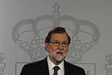 Премьер Испании исключил отделение Каталонии от страны