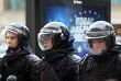В Москве, по сведениям полиции, на несогласованную акцию вышло около 700 человек