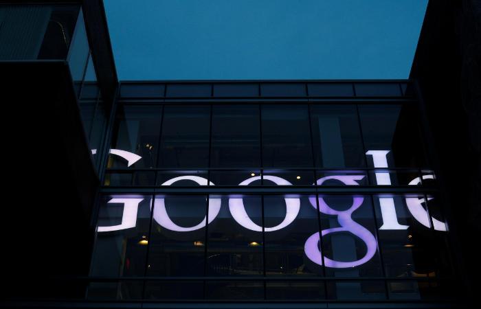Google начала проверку данных о российской дезинформации во время выборов 2016 года