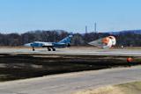 Жертвами крушения Су-24 в Сирии стали летчики Балтфлота