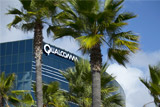 Власти Тайваня оштрафовали производителя чипов Qualcomm на рекордные $773 млн