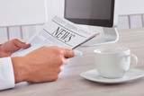 Минюст получил от Совфеда рекомендации по ограничению работы зарубежных СМИ в РФ