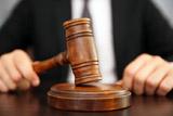 Суд отправил пресс-секретаря Роскомнадзора под домашний арест