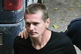 Суд в Греции согласился выдать Винника России