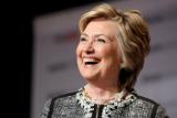 Трамп назвал Клинтон плохим кандидатом для президентских выборов