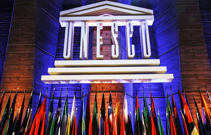 США заявили о выходе из ЮНЕСКО