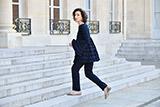 Бывший министр культуры Франции стала новым гендиректором ЮНЕСКО