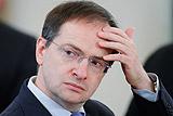 """Экспертный совет ВАК ответил на обвинения в """"травле"""" Мединского"""