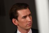 Итоги выборов в Австрии откроют дорогу в канцлеры 31-летнему Себастьяну Курцу