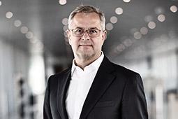 СЕО Maersk: надеемся пройти по Севморпути уже в следующем году