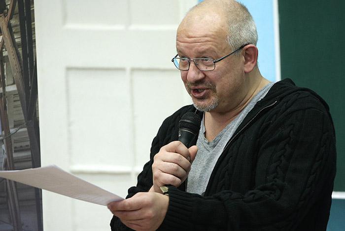 После смерти актера Марьянова возбудили дело о неоказанной врачебной помощи