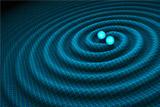Астрофизики объявили об открытии гравитационных волн от слияния нейтронных звезд